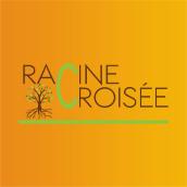 logo de la fondation racine croisee a montreal